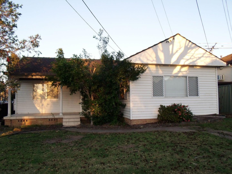 3 Cooinda Street, Seven Hills NSW 2147, Image 0