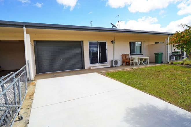 Picture of 3/12 Egan Street, MAREEBA QLD 4880