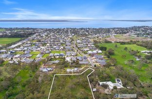 Picture of 14 Pardalote Place, Cowes VIC 3922