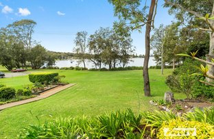 Picture of 1 Boronia Street, Bolton Point NSW 2283