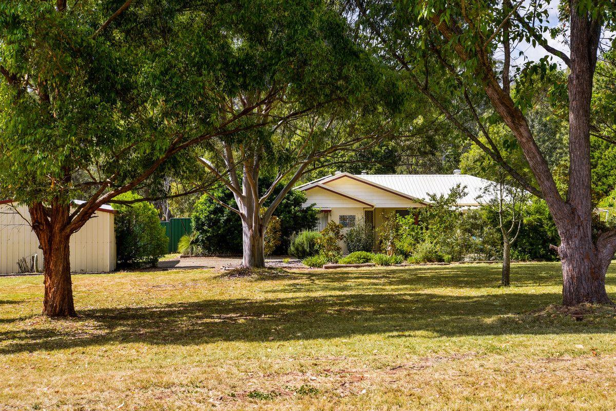 16 Melric Court, Cabarlah QLD 4352, Image 0