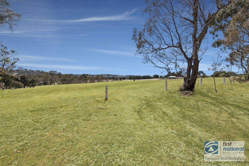 540 Calder Alternate Highway, Lockwood South VIC 3551, Image 2