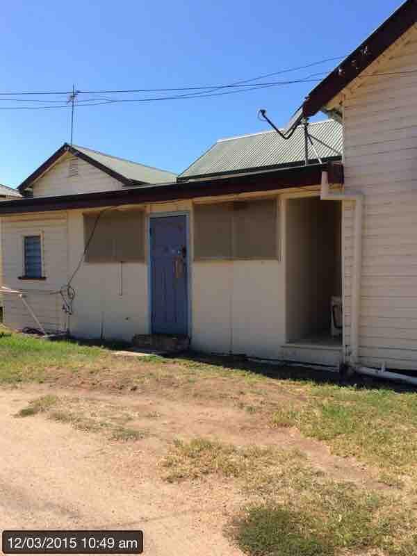 3/104 Mansfield Street, Inverell NSW 2360, Image 1