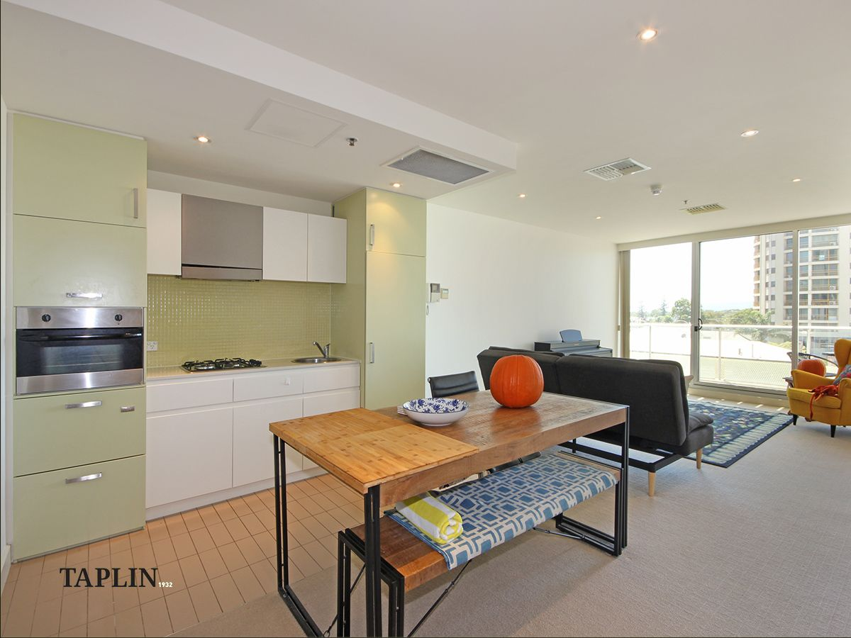 419/27 Colley Terrace, Glenelg SA 5045, Image 1