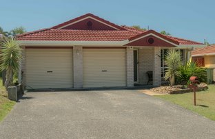 Picture of 13 Fairweather Drive, Parkwood QLD 4214