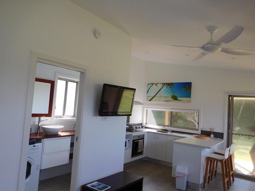 37 Carrington Street, Woolgoolga NSW 2456, Image 2