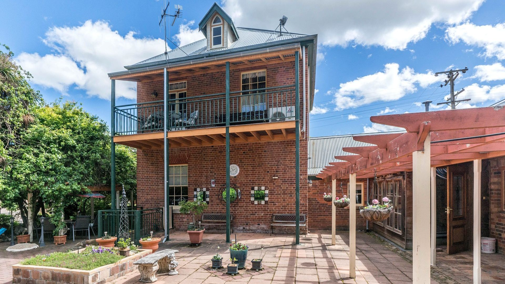 11 Icely Street, Carcoar NSW 2791, Image 1