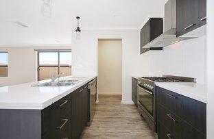 44 Rogers Avenue, Wodonga VIC 3690