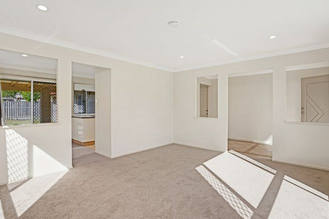Picture of 6 Highgate Lane, ROBINA QLD 4226