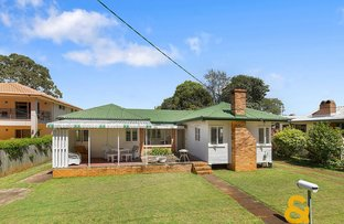 Picture of 12 Erobin Street, Cleveland QLD 4163