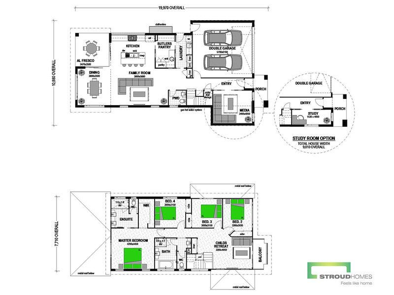 Lot 3511 Quay Circuit     New Port, Newport QLD 4020, Image 1