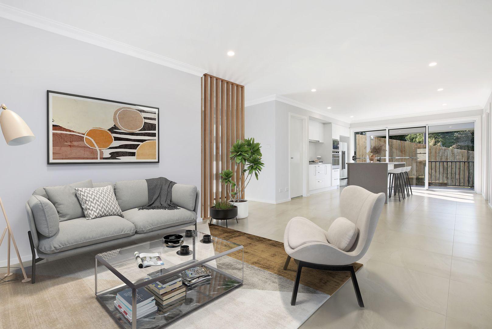 2 Lochview Avenue, Farmborough Heights NSW 2526, Image 1