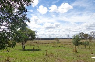Picture of Lot 13 Mayne Street, Tiaro QLD 4650