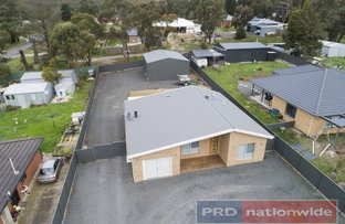Picture of 5 Ireland Street, Smythesdale VIC 3351