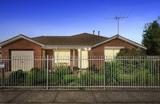 Picture of 1/471 High Street, Melton VIC 3337