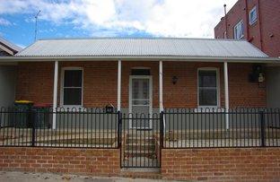 40 Auburn Street, Goulburn NSW 2580