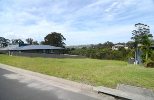 Picture of Lot 227 Marlin Ave, Eden NSW 2551