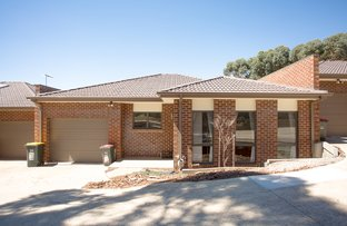 Picture of 2/9-17 Wallaby Walk, Sunbury VIC 3429