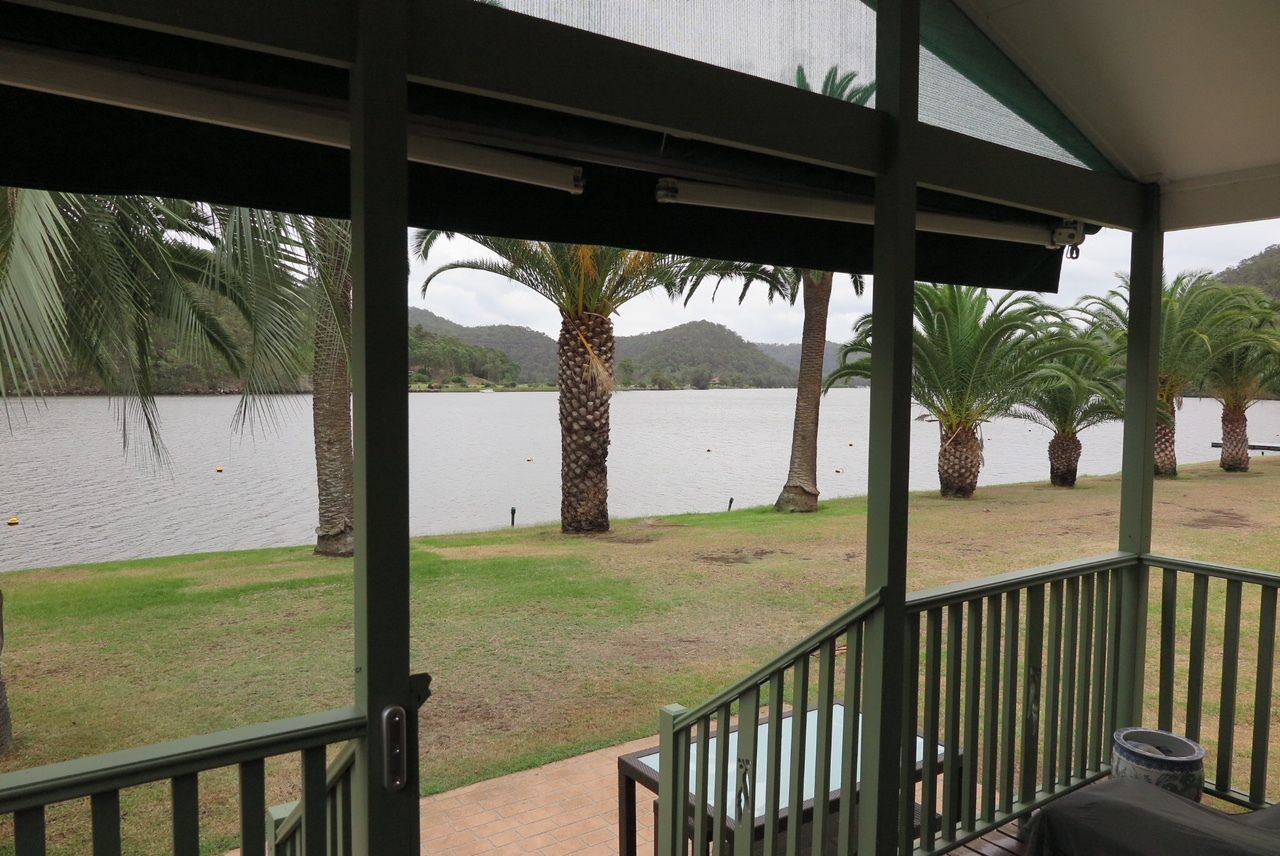 81/2868 River Rd, Wisemans Ferry NSW 2775, Image 0