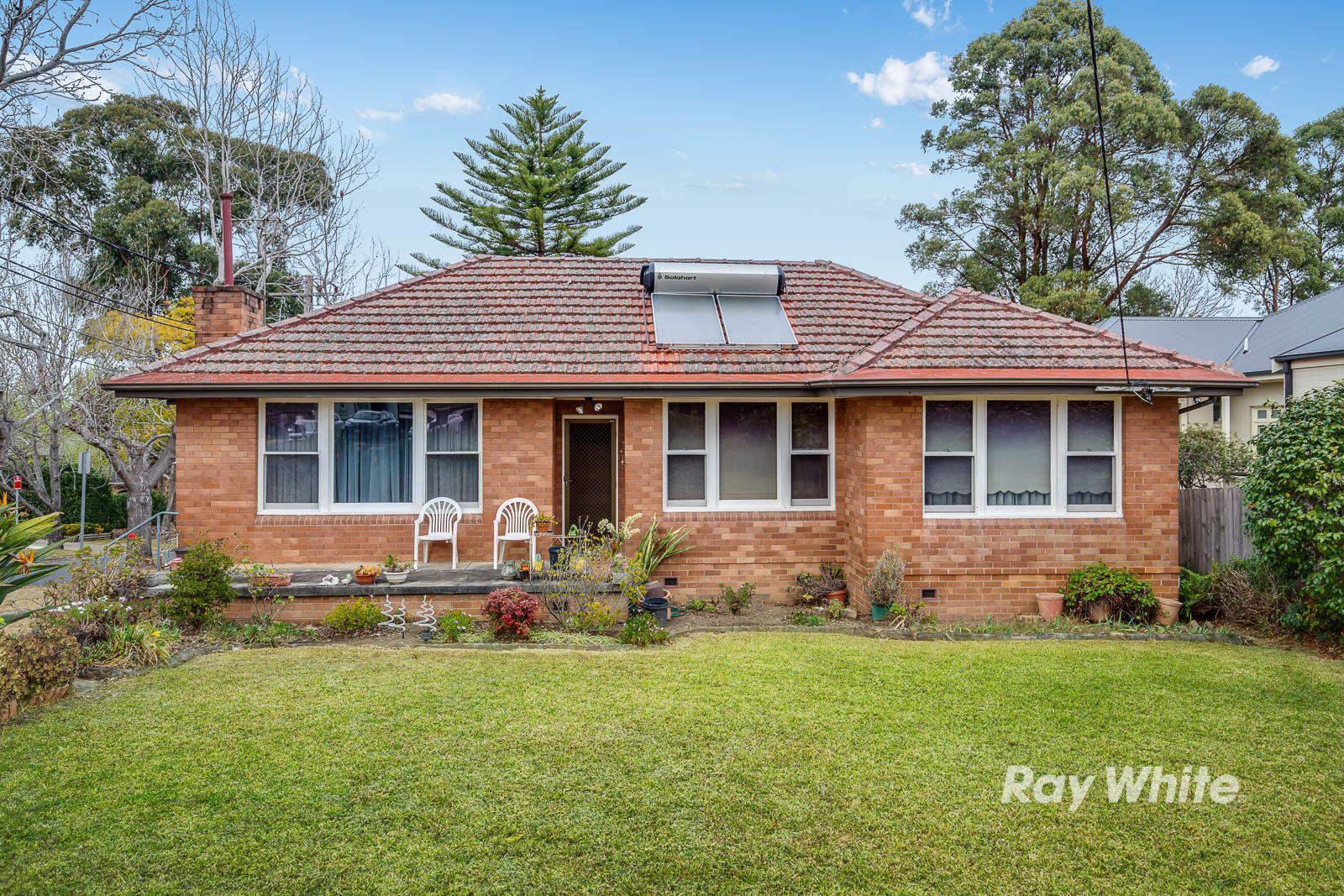 190A Excelsior Avenue, Castle Hill NSW 2154, Image 0