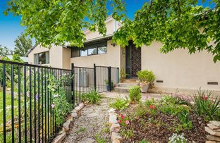Picture of 4 Alberg Ave, Mount Barker SA 5251