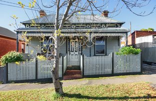 Picture of 15 Young Street, Golden Point VIC 3350