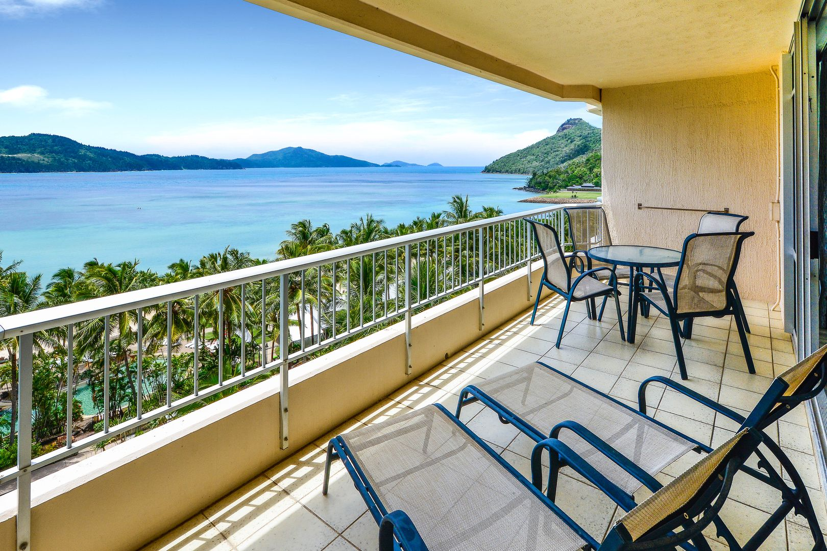 Whitsunday Apartment CA605, Resort Drive, Hamilton Island QLD 4803, Image 0