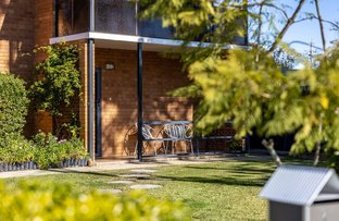 Picture of 3 Charlmay Street, Prince Henry Heights QLD 4350