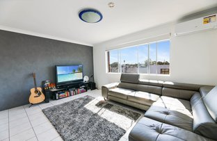 Picture of 4/26-28 Canley Vale Road, Canley Vale NSW 2166
