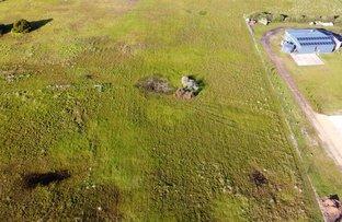 Picture of Lot 789 Barnes Drive, Bremer Bay WA 6338