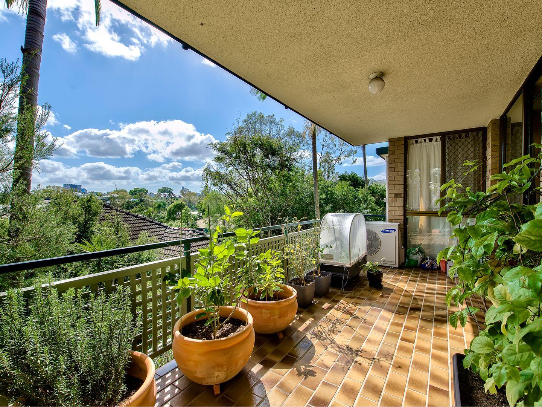 2/120 Whitmore Street, Taringa QLD 4068, Image 0