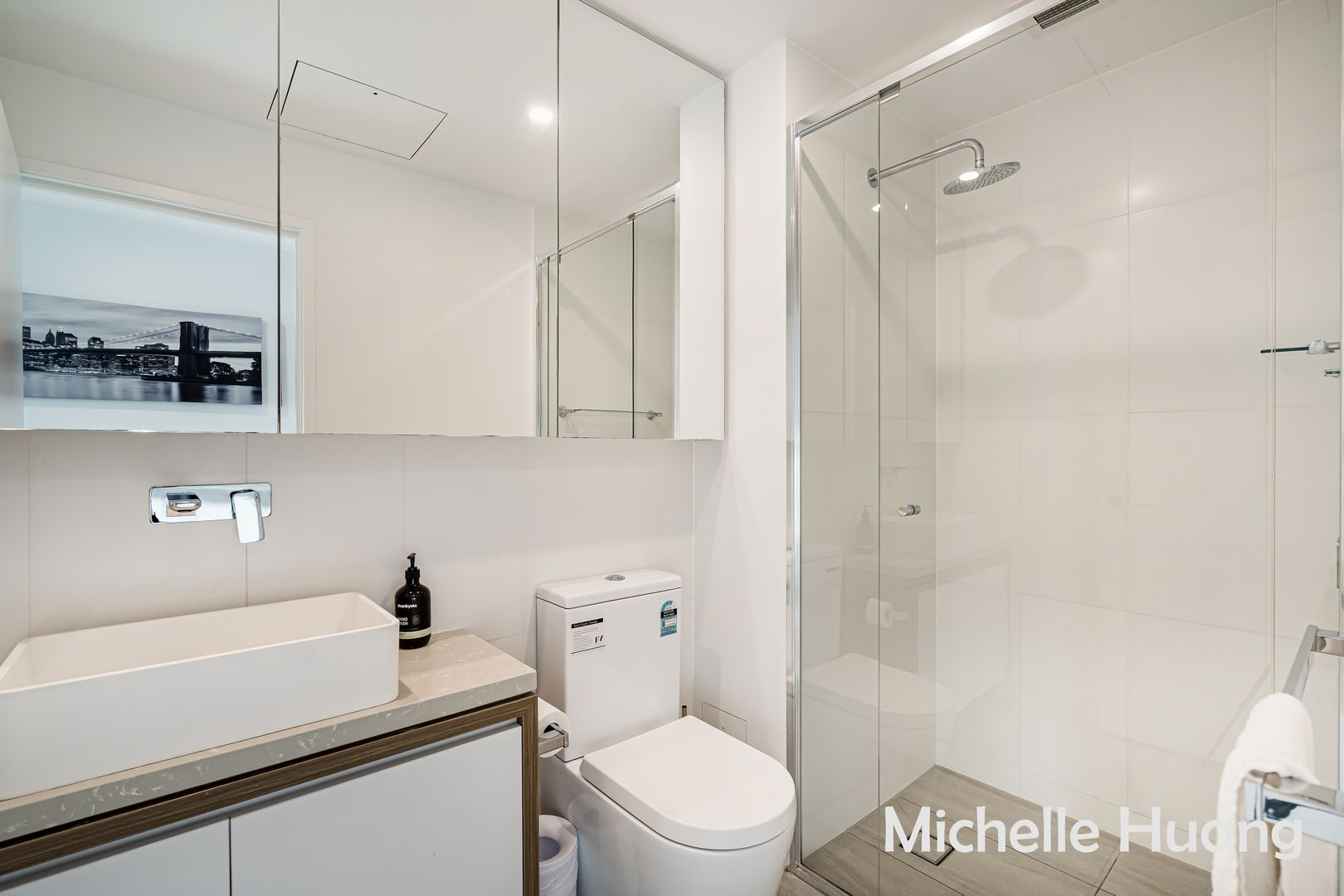 1009/167-179 Alfred Street, Fortitude Valley QLD 4006, Image 1