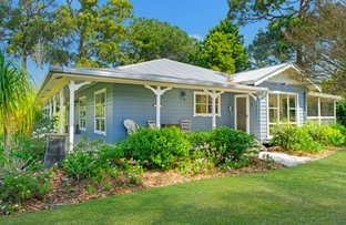 Picture of 519 Coralville Road, Coralville NSW 2443
