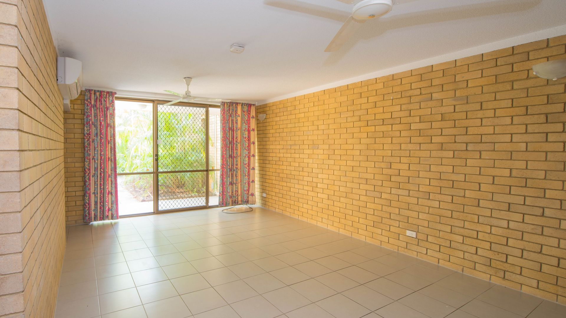 3/10 Charlotte Street, Parap NT 0820, Image 2