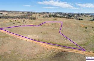Picture of Lot 6 Wirreanda Road, Wamboin NSW 2620