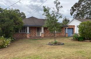 Picture of 160 Brunswick Street, East Maitland NSW 2323