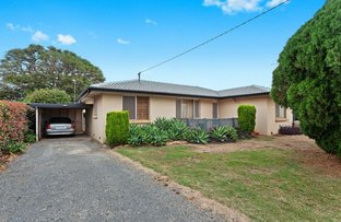 Picture of 492 Stenner Street, Darling Heights QLD 4350