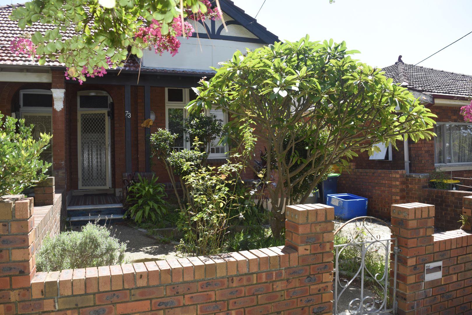 73 Queen Street, Ashfield NSW 2131, Image 0