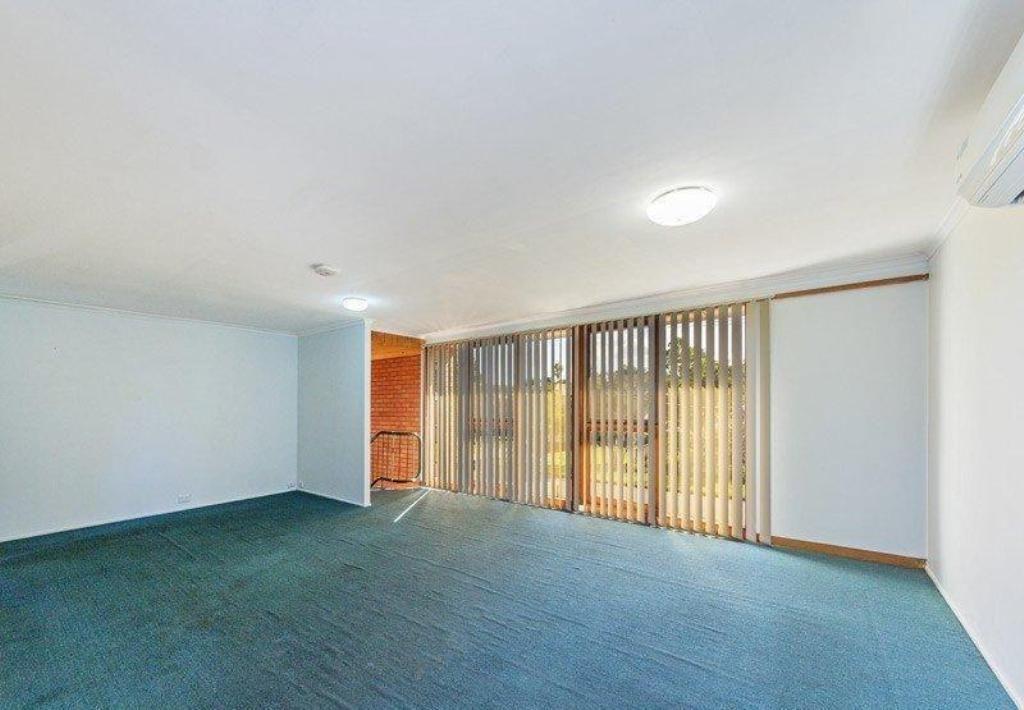 56 Calala Drive, Strathpine QLD 4500, Image 1