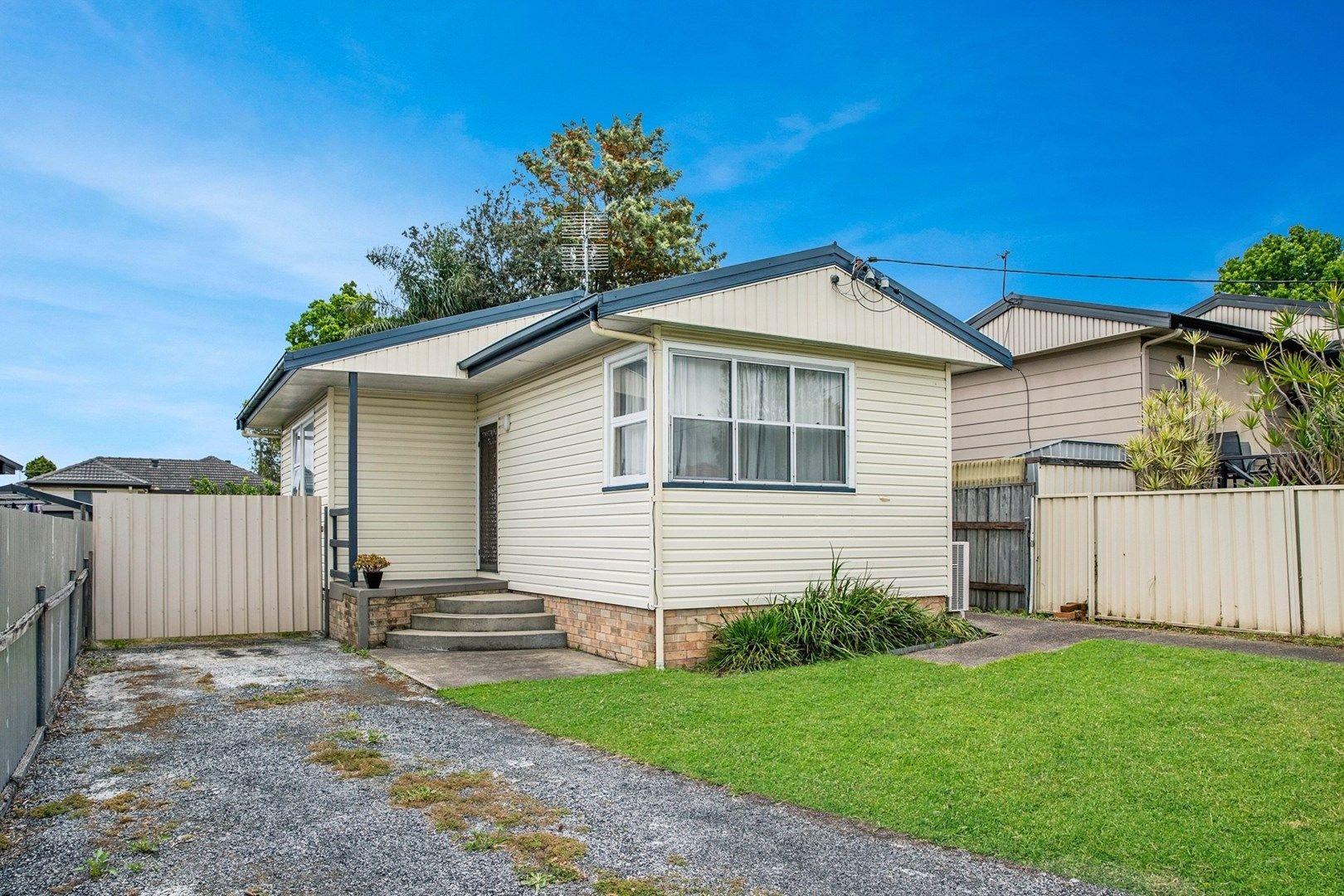 49 Neilson Street, Edgeworth NSW 2285, Image 0