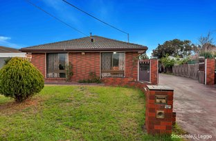 Picture of 17 Mark Court, Seabrook VIC 3028