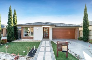 Picture of 18 Airfield Grove, Point Cook VIC 3030