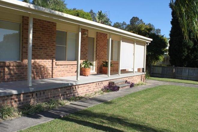 Picture of 9A Minnie Street, DORA CREEK NSW 2264