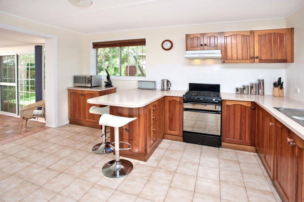 3 Philip Ave, Seaforth NSW 2092, Image 1