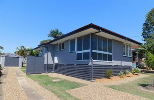 Picture of 11 Hurrell Street, Clontarf QLD 4019