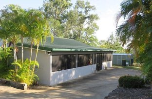 Picture of 44 Lelona Drive, Bloomsbury QLD 4799