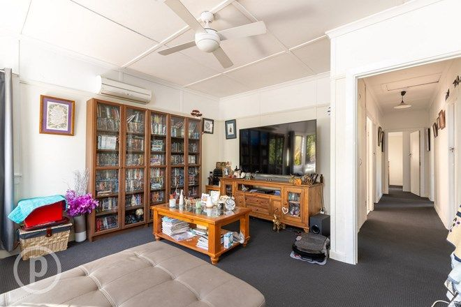 Picture of 7 Mcphail Street, ZILLMERE QLD 4034