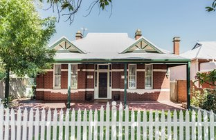 Picture of 16 Farnley Street, Mount Lawley WA 6050