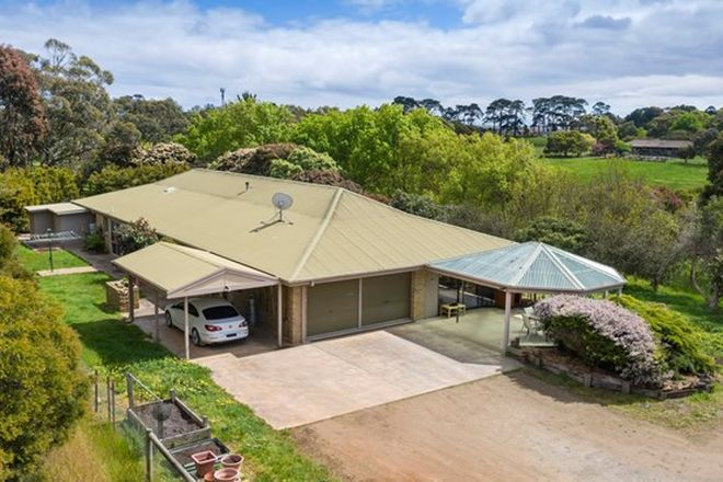 Picture of 36 Roberts  Road, MORNINGTON VIC 3931