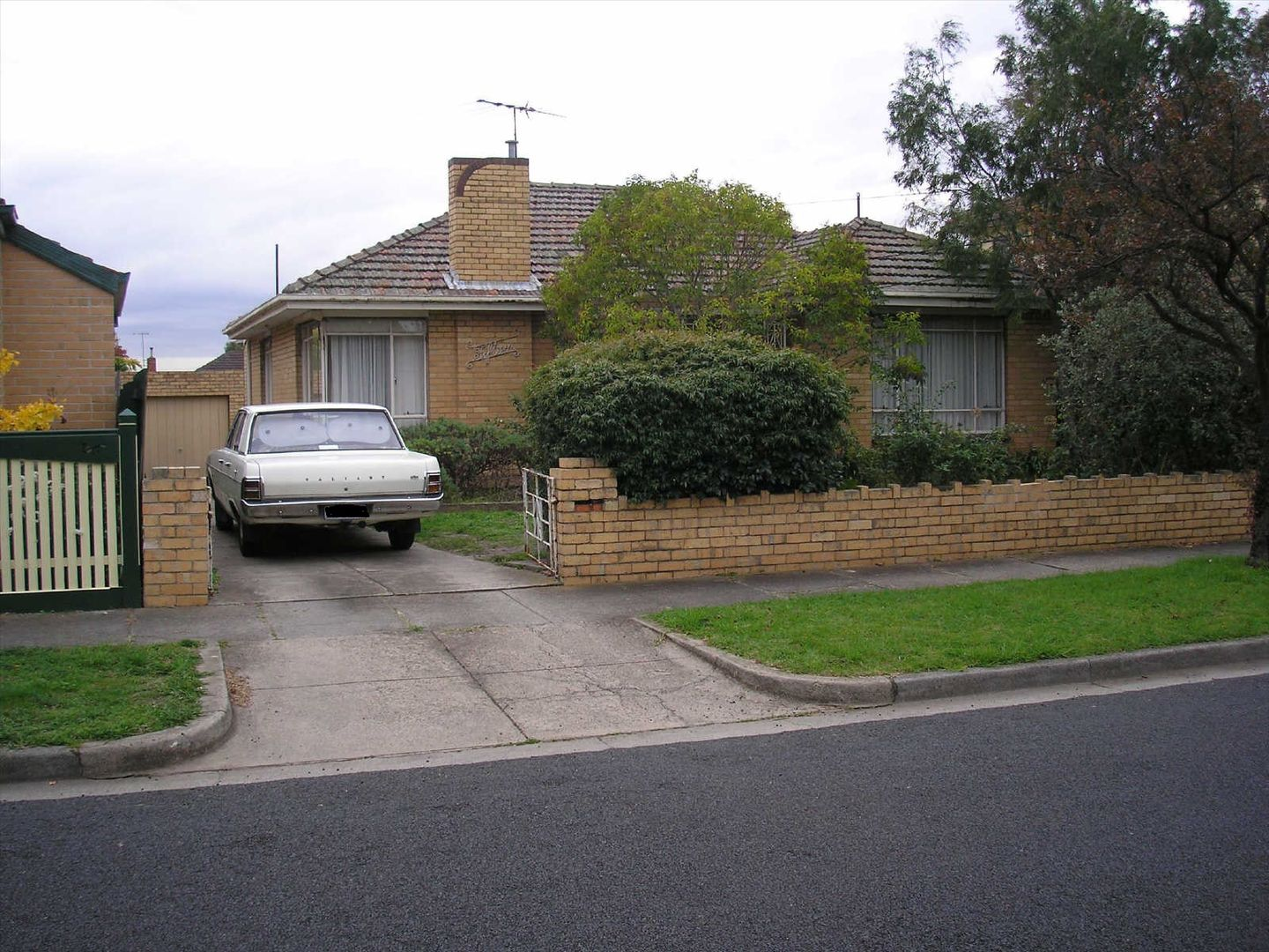 15 Wavell  Street, Bentleigh VIC 3204, Image 0